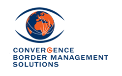 Convergence Border Management Solutions