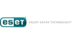 ESET Southern Africa is the local distributor and brand operator for leading global internet and endpoint security software vendor ESET s.r.o., for the Southern African region.