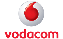 Leading African mobile communications company